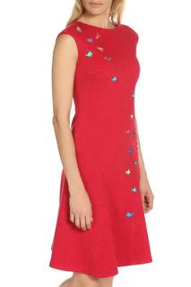 Платье Slоt 6 YULIASWAY