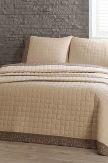 single bedspread set Marie claire