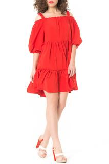 Платье Flamingo YULIASWAY