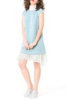 Платье Plisse YULIASWAY