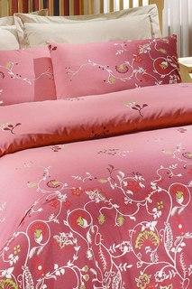 bedding set Eponj home
