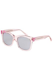 Солнцезащитные очки Christopher Kane