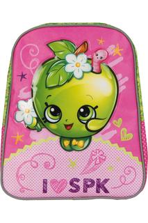 Рюкзачок дошкольный SHOPKINS
