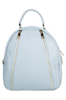 backpack Giulia Monti
