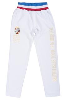 sport pants Ruck&Maul Ruck&Maul