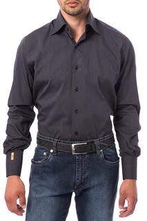 shirt Billionaire