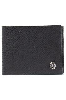 wallet Trussardi Collection