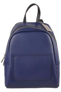 backpack Matilde costa