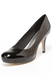 Туфли Madden Girl