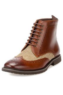 boots PAOLO VANDINI
