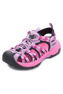 sandals Alpine Pro