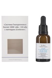 Гель гиалуроновый, 30 мл Dr.Kirov Cosmetic