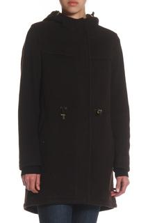 Пальто Blacky Dress