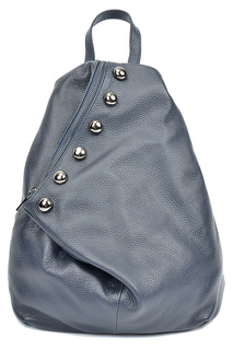 BACKPACK LUISA VANNINI