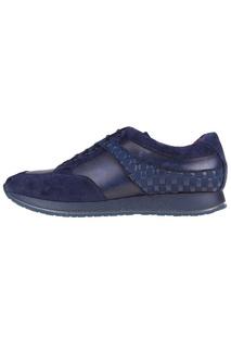 sneakers Sergio Serrano