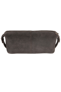 wash bag WOODLAND LEATHER