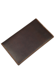 card holder WOODLAND LEATHER