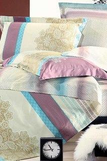Постельное белье 2 сп. , 70x70 TiffanyS Secret