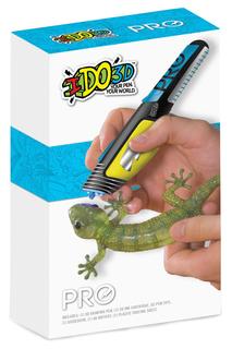"""3D ручка """"Вертикаль PRO"""" REDWOOD 3D"""