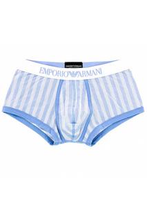 Боксеры Emporio Armani