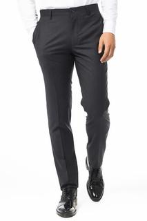 pants Pierre Balmain