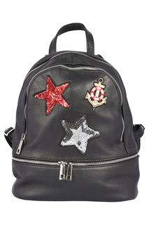 backpack Emilio masi