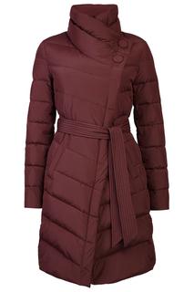 jacket CAROLINA CAVOUR