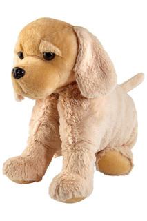 Подушка Собака Mister Christmas