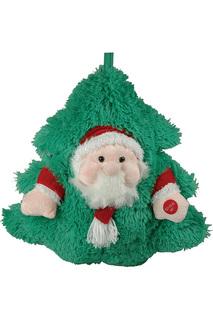 "Мешок для подарков ""Дед Мороз"" Mister Christmas"