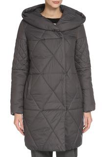 Куртка утепленная Престиж-Р