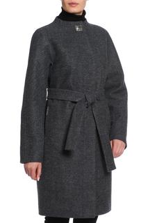 Пальто Престиж-Р