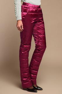 Пуховые брюки Naumi