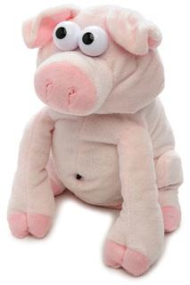 Качающаяся свинка CHERICOLE