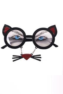 Карнавальные очки Кошечка MAGIC HOME