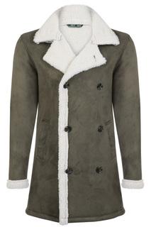 coat Sir Raymond Tailor