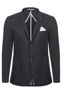 BLAZER Sir Raymond Tailor