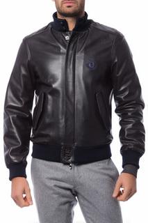 jacket Billionaire