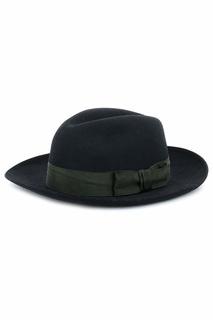 Шляпа Paul Smith