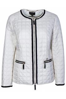 Куртка Luisa Spagnoli
