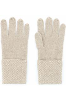 Перчатки William Sharp