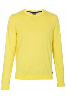 Пуловер Strellson