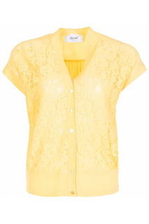 Блуза Blugirl