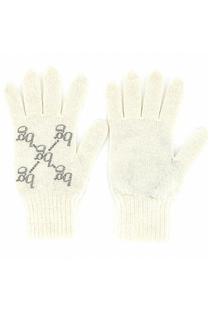 Перчатки Blugirl