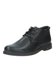 Ботинки Martin Star