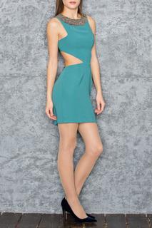 Платье Tsurpal