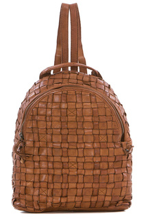 backpack NERO PANTERA