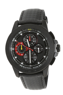 Часы Michael Kors