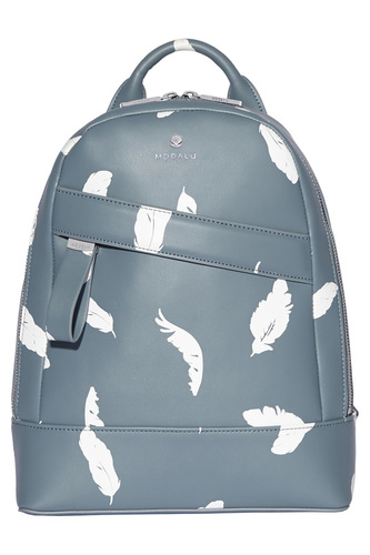 backpack Modalu