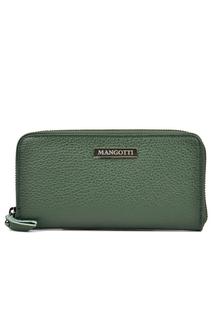 Wallet Mangotti