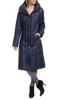coat Baronia